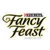 fancy-feast-logo.png