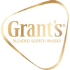 grants-logo.png