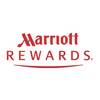 marriottrewards.png