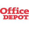 officedepot.png