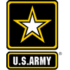 usarmy.png